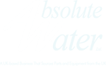 Absolute Water