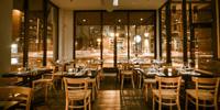 major restaurant